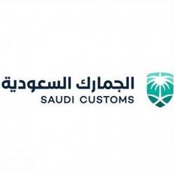 الكويت و السعودية تستأنفان إنتاج النفط من الخفجي و« الحوت »