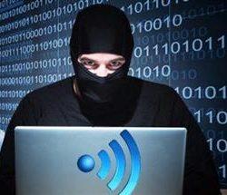هيئة الاتصالات وتقنية المعلومات تطلب مرئيات العموم حول متطلبات آلية الإنذار المبكر باستخدام خدمة البث الخلوي
