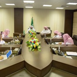 في دراسة علمية.. المعلمات الأكثر تأثيرا في تنمية وعي الطالبات برؤية المملكة العربية السعودية 2030