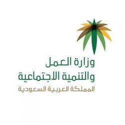 اتحاد القدم : استمرار منافسات الدوري خلال كأس آسيا .. ولؤي السبيعي مشرفاً عاماً على الأخضر