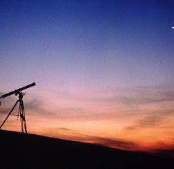 """بالصور .. ختام برنامج """" تنمية المهارات الإعلامية """" لـ """" أدبي الأحساء """" و"""" إعلاميون """""""