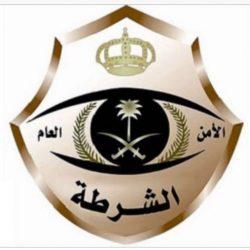 خادم الحرمين الشريفين يأمر باستضافة (1000) حاج وحاجة من أسر شهداء رجال الجيش والشرطة المصريين