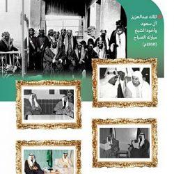 الديوان الملكي: سمو ولي العهد يغادر إلى الكويت في زيارة رسمية