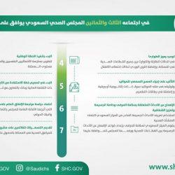 وزارة العدل : مكاتب المساندة النسائية قدمت 47 ألف خدمة خلال عام