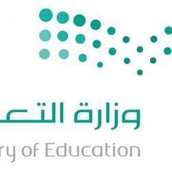 وزارة النقل توظّف التقنية في مسح وتقييم 154 ألف كلم من الطرق و4700 جسر