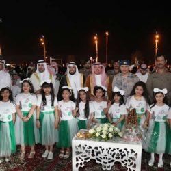 أمانة الشرقية : الانتهاء من مركز الملك عبدالله الحضاري عام 2020