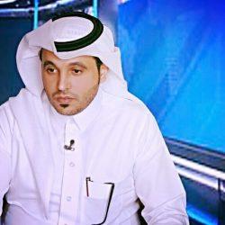 توقيع مذكرة تفاهم بين كلية الأمير محمد للأمن السيبراني وهيئة تقويم التعليم