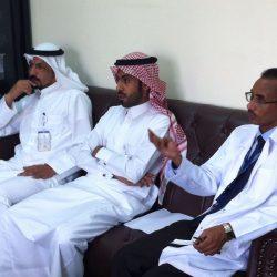 """مذكرة تفاهم بين """"إخاء"""" والأميرة مضاوي آل سعود لتطوير مشاريع الأوقاف"""