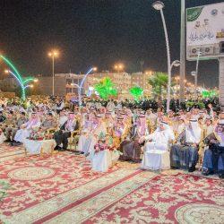 وزير الإعلام: مسابقة الملك عبد العزيز الدولية استقطبت أهل القرآن من أطراف العالم
