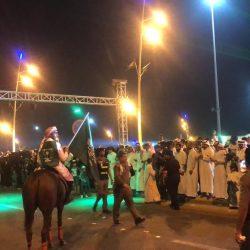 الأهلي السعودي يستضيف المحرق البحريني في جدة غدا