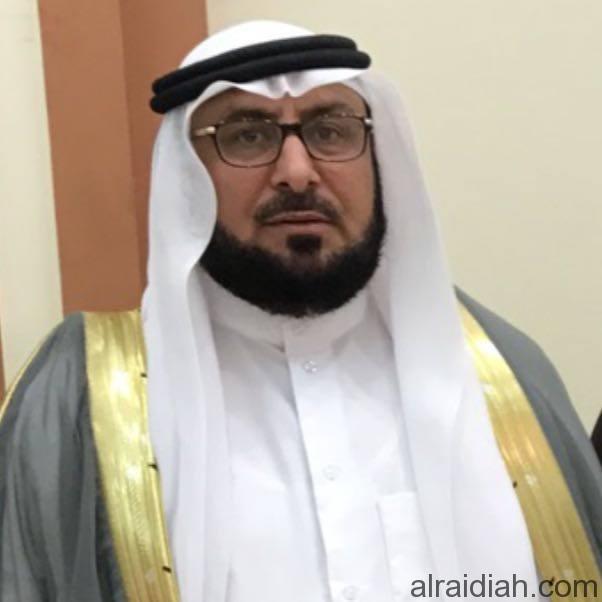حسين بن علي الشمري