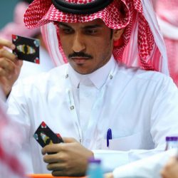 """"""" هدف """": تثبيت الدعم الموجهة للمرأة السعودية العاملة ضمن برنامج دعم النقل """"وصول"""" بـ800 ريال شهريا وإلغاء المشاركة المالية المقررة سابقا"""
