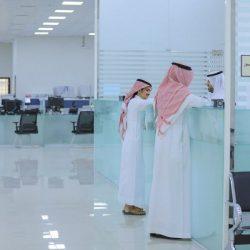 """وزارة التعليم تنهي إجراءات 325 مرشحا ومرشحة لبرنامج """"خبرات3"""""""
