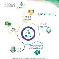 """"""" البيئة """" تطلق المرحلة الثانية من حملات التشجير لزراعة 2.3 مليون شجرة في مناطق المملكة"""