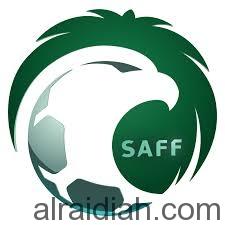 """السعودية """" عائشة الطويرقي """" تحصد المركز الأول في تحدي القراءة العربي"""