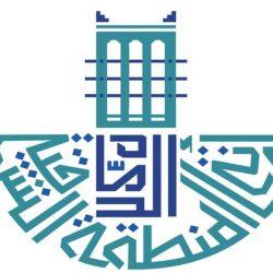 المملكة تؤكد التزامها الكامل بتحقيق أهداف التنمية المستدامة على المستوى الوطني