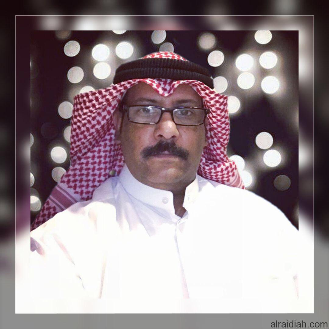 بعد قضية خاشقجي على السعودية مراجعة تحالفاتها و سياستها الاقتصادية
