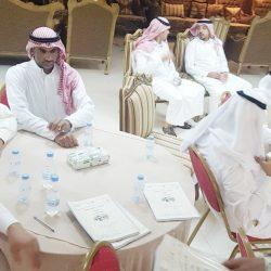 المملكة تستضيف مباراة كأس الملك سلمان للتنس في الـ 22 من ديسمبر القادم