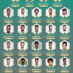 اليوم قرعة دور الـ 16 لبطولة زايد للأندية العربية لكرة القدم بالرياض
