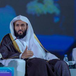 الكويت تؤكد تضامنها ووقوفها مع المملكة في مواجهة كل ما من شأنه المساس بسيادتها والإساءة إلى مكانتها