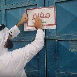تقليص فترة الإعفاء إلى 5 أيام في الموانئ السعودية