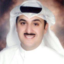 لقاءات الجولة الخامسة من دوري كأس الأمير محمد بن سلمان للمحترفين