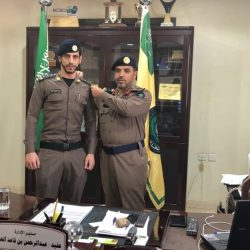 260 مخالفة لنظام الإقامة بسوق الحراج في الدمام