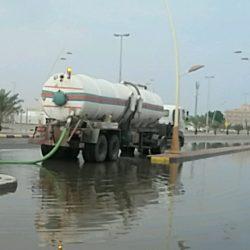 """""""جلف ترافيك"""" يوقّع شراكة استراتيجية مع وزارة النقل السعودية"""