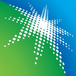 المنتخب السعودي الأول لكرة القدم يخسر من البرازيل