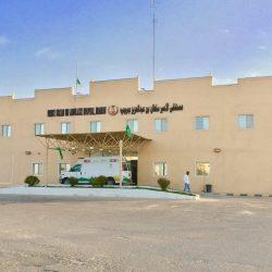 """مركز الملك سلمان للإغاثة يختتم مشروع """" مهارتي بيدي"""" لدعم أسر الأيتام في شبوة"""