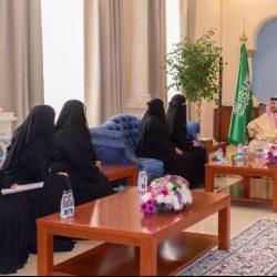 حملات تفتيشية مستمرة لمكتب العمل بمحافظة بقيق