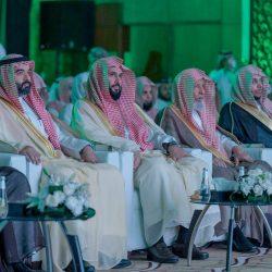 """صندوق تنمية الموارد البشرية يطرح 637 فرصة تدريبية للسعوديات في جميع مناطق المملكة عبر برنامج """"تمهير"""""""