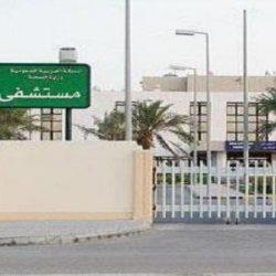 في زيارة هدفت إلى تبادل الخبرات .. بلدي الشرقية يستضيف بلدي الرياض