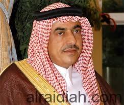 الهلال الأحمر السعودي بالشرقية ينفذ 382 دورة تدريبية على الإسعافات الأولية خلال شهر أكتوبر