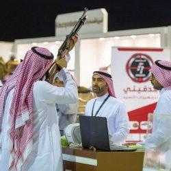 الأمير سعود بن نايف يرعى حفل الاستقبال السنوي لرجال الأعمال بغرفة الشرقية