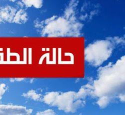 75 أسرة ببر الشرقية تستعرض التراث الصحراوي في سفاري بقيق