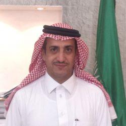 بلدية الخفجي تغلق 9 منشآت نسائية مخالفة