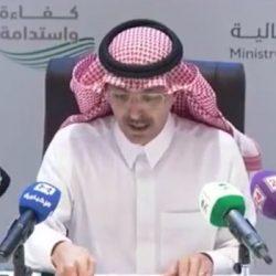 الهلال يحافظ على الصدارة بدوري كأس الأمير محمد بن سلمان للمحترفين.. والنصر يقترب منه