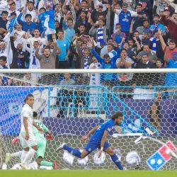 تستكمل اليوم مواجهات الجولة الـ14 من منافسات دوري كأس الأمير محمد بن سلمان للمحترفين