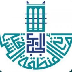 بلدية الخفجي : زيارة 80 منشأة غذائية وازالة 15 بسطة مخالفة