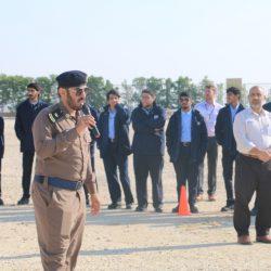 الجولة الـ13 من منافسات دوري كأس الأمير محمد بن سلمان للمحترفين تستكمل اليوم بـ3 لقاءات