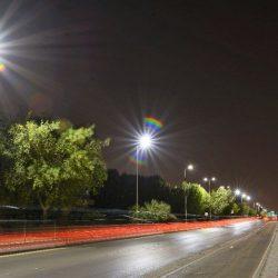 مطار الملك عبدالعزيز يتخطى حاجز 1.2 مليون مسافر خلال إجازة الربيع