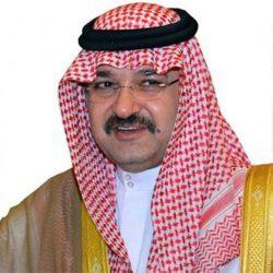مكتب العمل برأس تنورة ينهي معاناة 14 موظف سعودي بحضور مندوبي وزارة العدل
