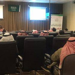 محافظ الخفجي يوجه بتشكيل لجنة حول ارتفاع الاسعار والبضاعه المقلدة بالخفجي