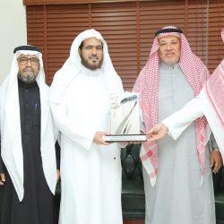 فعاليات متنوعة لـ ٢٤٠ طفل في روضة العيون الخيرية بمناسبة اليوم الخليجي للطفل