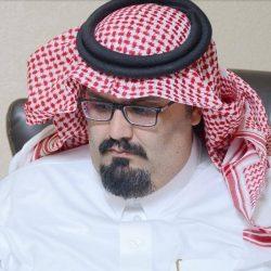 """أمير الرياض يستقبل رئيس و أعضاء مجلس إدارة جمعية """" إعلاميون"""""""