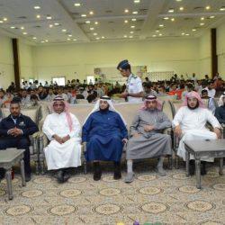 جائزة محمد بن راشد آل مكتوم للإبداع الرياضي تكمل الاستعدادات لملتقى الإبداع وتكريم الفائزين
