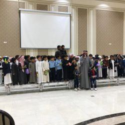 """إمام المسجد النبوي يرأس الدورة الثالثة لجمعية """"أسرتي"""""""
