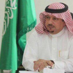 المنتخب السعودي يخسر بهدفين في ختام المجموعات