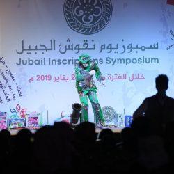 أمير الشرقية يُدشن مهرجان تمور الاحساء في نسخته السادسة